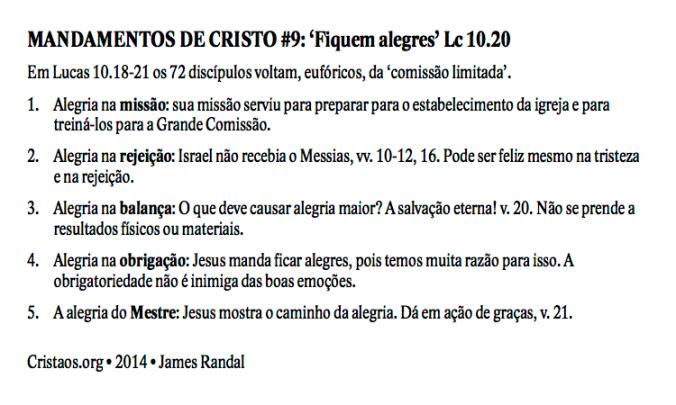 3x5-mandamentos-de-cristo-9